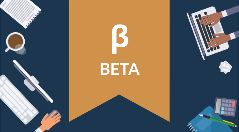What is The Beta Metric?